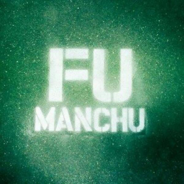 Fu Manchu with Venomous Maximus at Viper Room - TicketBat com