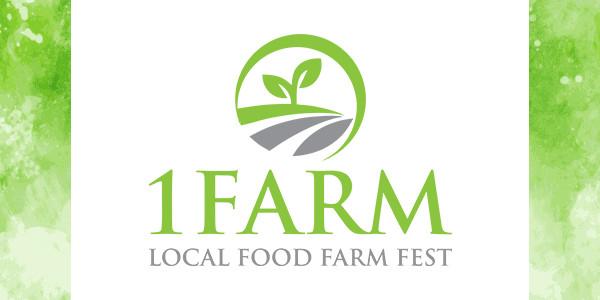 1Farm Festival