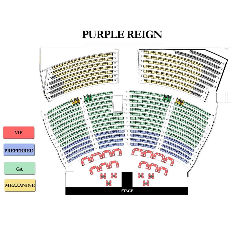 https://d1x7ckegjixjni.cloudfront.net/images/Purple-Reign-800x800.jpg