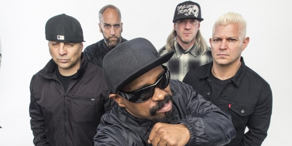 POWERFLO, Cutthroat, Underhander (6PM EARLY SHOW)