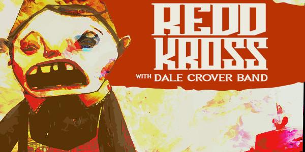 Redd Kross w/ Dale Crover Band