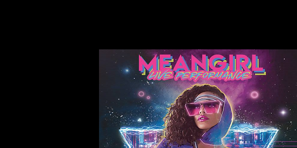 SEAN HEALY PRESENTS: MEANGIRL, DETOUR