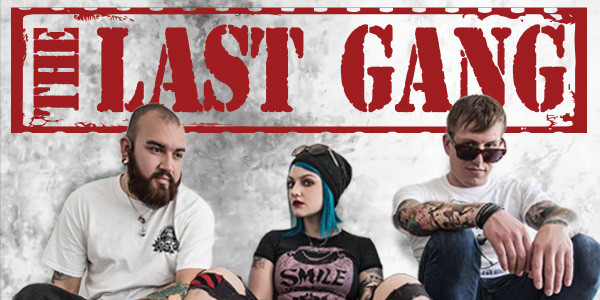The Last Gang
