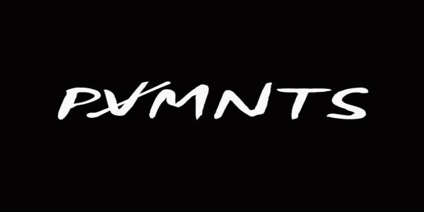 PVMNTS, Revelry, Sometime In April