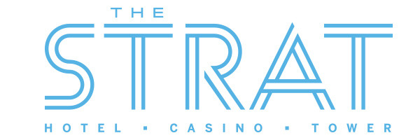The Strat - Casino, Hotel & Tower